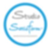 logo rs studio - Nathalie Studio Satisfo
