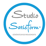 logo rs studio - Nathalie Studio Satisfo