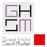 Logo GHSM 4-3-01.png