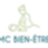 Logo MCBE Michele Caizergues 4-3-01.png