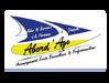 Logo AbordAge 4-3-01.png