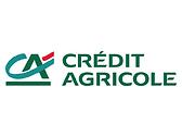 Logo_Crédit_Agricole_4-3-01.png