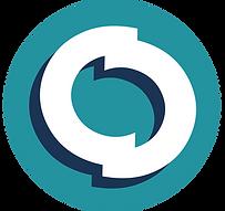Logo symbole Osiris 1.0-01.png
