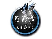 Logo BDSStart 4-3-01.png