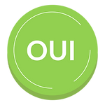 Icone Oui-01.png