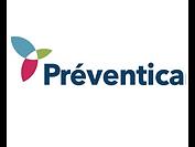 Preventica-01.png