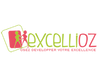 Logo Excellioz 4-3-01.png