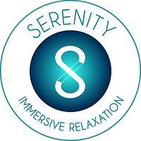 Logo Serenity EN complet 2.0-01.png