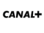 Logo Canal + wix-01.png