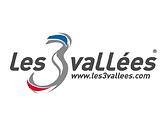 Logo_3_vallées_site_web-01.png