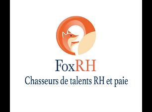 Logo Fox RH-01.png