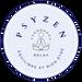 Copie de [Logo] PsyZen Relax V2.png