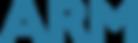 1280px-ARM_Logo.svg.png