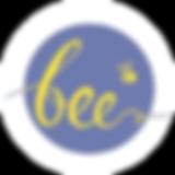 Logo Bee 160-01.png