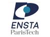 Logo ENSTA 4-3-01.png