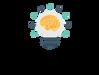 Logo EC Conseil-01.png