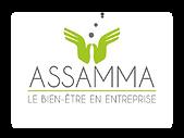 Logo Assamma 4-3-01.png