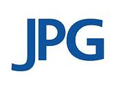 Logo JPG 4-3-01.png