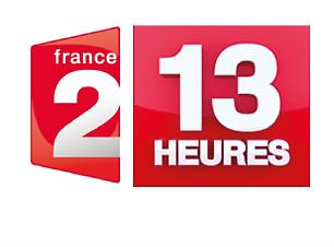 Logo France 2 13H wix-01.png