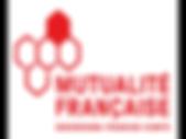 Logo_Mutualité_FR_BFC-01.png