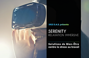 Serenity_-_Présentation_Q3-2018.png