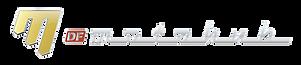 Logo horizontale petit.png