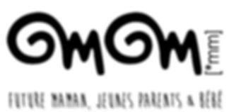 logo-mm-2019.jpg