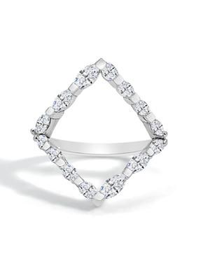 Marquise Geometric Diamond Ring.jpg