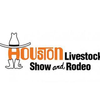 Houston Livestock Show & Rodeo copy.jpg