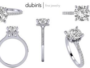 The Journey of Custom Jewelry