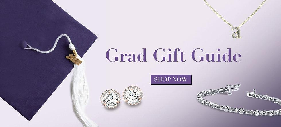 Grad-Gift-Guide-2021_edited.jpg