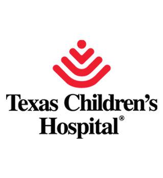 Texas_Children's_Hospital_Logo.jpg