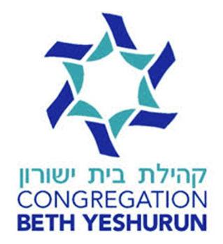 Beth Yeshurun.jpg