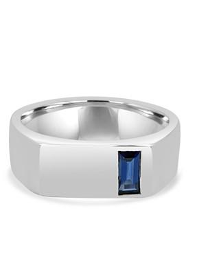 Mens Baguette Sapphire Ring.jpg