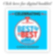 2020-Best-Of-The-Best-Digital-Booklet-Ic