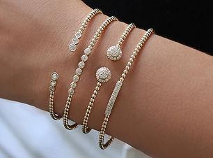 Bracelet Stack.jpg
