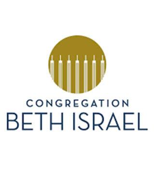 Beth Israel.jpg