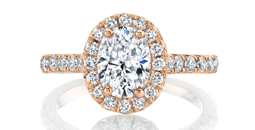 MARS Fine Jewelry - Luxe Collection