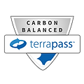 terrapass-badges_TM WHITE.png