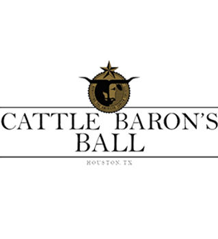 Cattle Baron's Ball.jpg