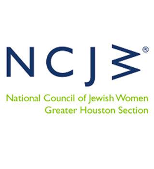 NCJW.jpg