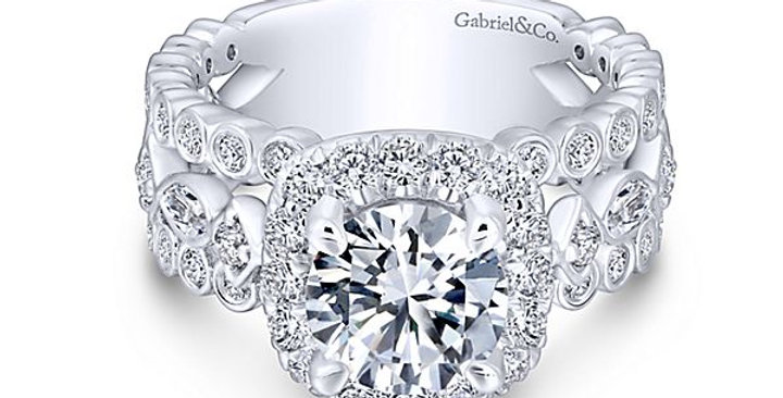 Gabriel & Co. - Moore