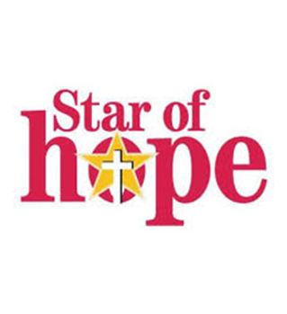 Star of Hope.jpg