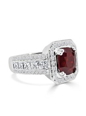 Ruby Diamond Ring Sideways.JPG