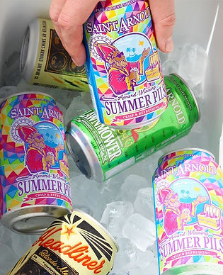 featured_blog_summer_beer_2_edited.jpg
