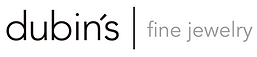 dubins-fine-jewelry-logo.png