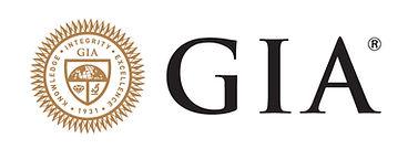 GIA logo