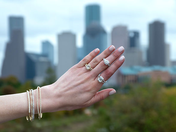 Hand-Skyline-With-Rings-And-Bracelets.jp