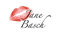 Q&A with Jane Basch