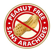 peanut_free.jpg